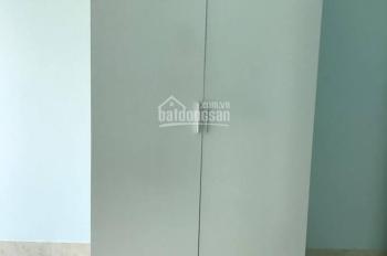 Cho thuê phòng khu vực Phạm Văn Hai - Tân Bình (3,7 triệu - 4,2 triệu/tháng - Trâm 0938397769)