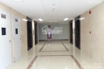 Bán cắt lỗ chung cư Tràng An Complex chính chủ DT 98m2, 3PN full nội thất chỉ 3tỷ95. LH 0862867884