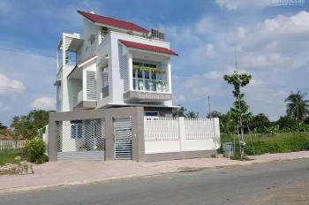 Chính chủ bán gấp lô đất Tân Hạnh TP Biên Hòa, view sông thoáng mát, SHR, xây dựng ngay, 0934682959