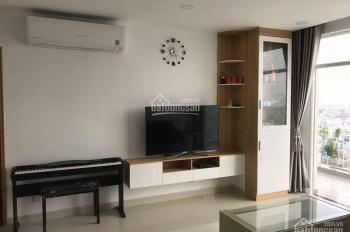 Cần bán căn hộ Valeo Đầm Sen, 2PN 2WC, full nội thất, 95m2, 3.35tỷ, Bao 5% ra sổ. LH: 0984799400