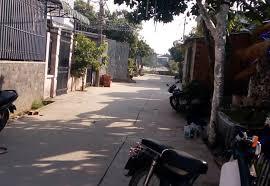 Bán đất Phan Văn Hớn, Hóc Môn 124m2/1,04 tỷ, SHR. LH 0941916242