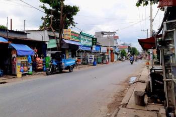 Bán nhà hẻm ô tô đường số 9, P. Linh Xuân, 4x20m, LH 0966 483 904