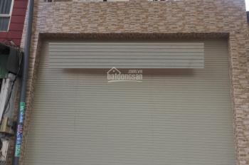 Cho thuê nhà 4x25m, 3 tấm mặt tiền đường Lý Thường Kiệt, Tân Bình. LH: 0906 693 900