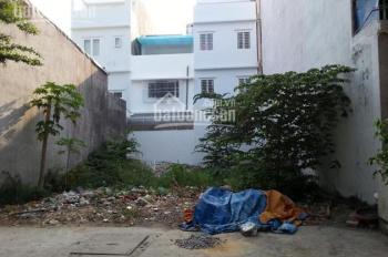 Chia tài sản cần bán gấp 2 lô đất mặt tiền ngay bệnh viện Xuyên Á, giá: 450tr/1 lô, LH: 0976741640