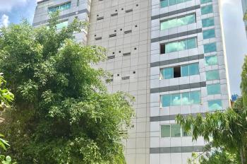 Cho thuê văn phòng 85m2 - 300 nghìn/m2 Phạm Văn Hai, Tân Bình. Thanh 0965154945
