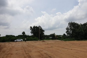 Chính chủ lô đất Lộc An 2ha giá đầu tư mặt tiền sân bay 130m2, giá gốc 1,5 tr/m2