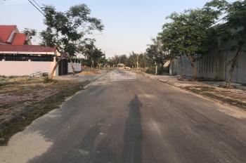Bán đất khu đô thị số 3, đường 10m5 sau trường học