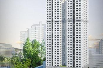 Chủ đầu tư Vinaland mở bán sàn thương mại chung cư Dreamland Bonanza 23 Duy Tân. Hotline 0905956336