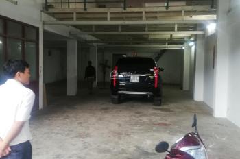 Xưởng Ao Đôi giá rẻ nhất Bình Tân DT 10x30m, gác 70m2 tổng 350m2, HXT thông giá 18tr. 0962777973