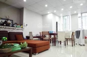 Chỉ 15.8 tỷ phố Nguyễn Khuyến - Quận Hà Đông 133m2, mt 7m, kinh doanh