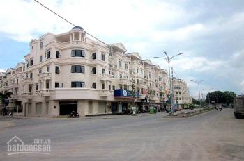 Bán nhà mặt tiền Nguyễn Văn Lượng, phường 10, Quận Gò Vấp, KDC Cityland, giá gốc từ công ty