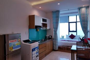 Cho thuê căn hộ cao cấp Mường Thanh - 0868748809
