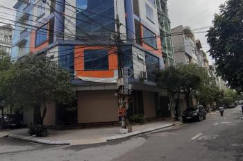 3 tỷ nhà phố Lý Thường Kiệt, Hà Đông 30m2, vỉa hè đá bóng, kinh doanh đỉnh
