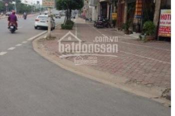 Bán nhà Ngô Xuân Quảng, 132m2, kinh doanh, ô tô, giá 4,1 tỷ chỉ tiếp khách tỉnh