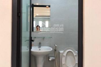 Phòng trọ đầy đủ nội thất, khu an ninh, Nguyễn Đình Khơi, Tân Bình