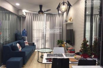 Cần bán gấp căn hộ chung cư Hoa Sen, Q11, DT: 67m2 2PN sổ hồng, 2.5 tỷ hỗ trợ vay, 0909 426 575