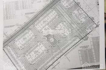 Cần bán rẻ một số lô đất khu đấu giá Đồng Nhân, Đông La, Hoài Đức, Hà Nội, giá cả cho nhà đầu tư