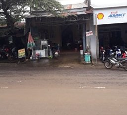 Chính chủ cần bán gấp căn nhà mặt tiền đường Trần Phú