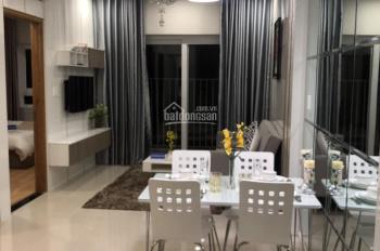 Chuyển về quê sống cần sang lại căn hộ 72m2 bán gấp - chính chủ cần bán