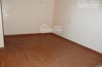 Cho thuê nhà riêng ngõ 603 Lạc Long Quân, 120m2 thông sàn tầng 1, giá 25tr/tháng, ngõ 5m