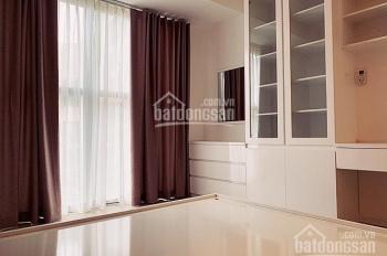 Nhà đẹp, giá rẻ The Sun Avenue, giá 11,5tr/tháng miễn phí PQL. LH 0909806586 Ms Dung
