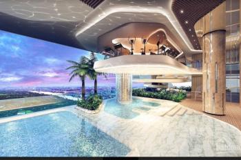 Bán căn hộ Q2 Thảo Điền chủ đầu tư The Frasers Singapore. Liên hệ 090.373.4467