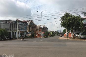 Đất mặt tiền đường Lê Lợi, dự án Gold Hill trung tâm thị Trấn Trảng Bom, LH: 0967741797