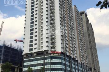 Bán chung cư Ngoại Giao Đoàn N01T2 110m2 3PN đồ cơ bản, giá chỉ 28 triệu/m2