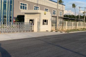 Cần bán gấp lô đất chính chủ tại Kcn Mỹ Phước 4 giá 700tr,hỗ trợ ngân hàng 50%,dt150m, tc100%