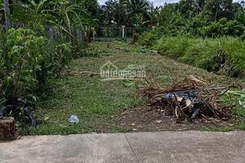 Cần bán đất thổ cư giá chỉ 1tỷ475 tại An Thạnh, Thuận An, Bình Dương. LH: 0904391676