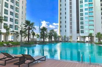 Chuyên hàng chuyển nhượng căn hộ Sala: Sadora Sarimi, Sarina. Giá 5.7 tỷ-2PN, 6.9 tỷ-3PN 0908111886