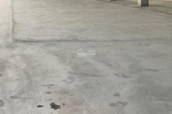Cho thuê nhà xưởng mặt tiền đường ĐT 824 gần khu công nghiệp Thịnh Phát, Lương Bình, Bến Lức