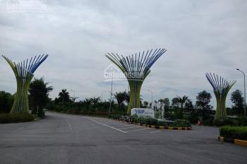 Mở bán dự án thành công tiếp theo tại khu đô thị Vsip, Từ Sơn, Bắc Ninh, LH 0353.866.398