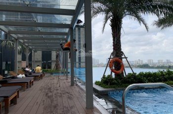Hot hot! Cho thuê khu căn hộ cao nhất nhất Sài Gòn Landmark 81 tầng, 2PN giá rẻ! LH 0909472699