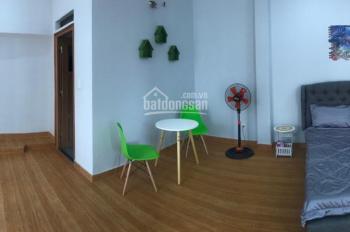 Cần bán căn nhà góc 2 mặt tiền đường Nguyễn Bặc (HXH 6m), P. 3, Tân Bình, DT 5.3x11m 2 lầu, 8 tỷ