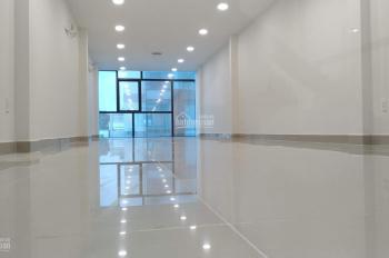 Cho thuê gấp MB lối đi riêng, DT 9x40m, MT x4x Huỳnh Tấn Phát, Q.7, giá chỉ 57 triệu