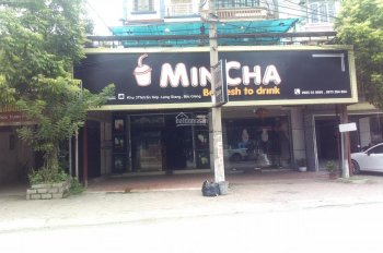 Nhà đất Thị trấn Kép, Lạng Giang, Bắc Giang