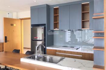 Cho thuê căn hộ Đảo Kim Cương 1PN, 2PN 90m2 full nội thất từ 15-18tr/tháng view đẹp. LH: 0938418298
