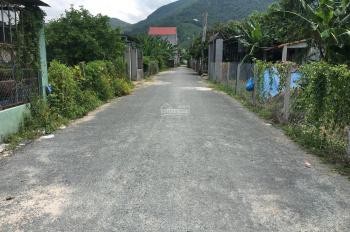 Bán 1900m2 đất Long Phước, thuộc thành phố Bà Rịa, giá 3 tỷ