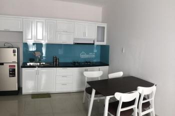 Cho thuê căn hộ cao cấp New Horizon Becamex IDC