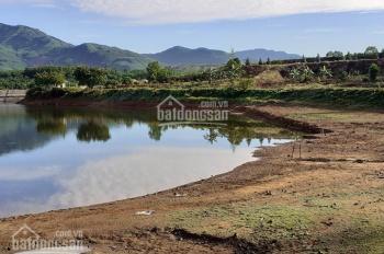 Chuyển nhượng đất nông nghiệp 10ha ở Trà Bình, Trà Bồng giáp Bình Mỹ - Bình Sơn Quảng Ngãi, 9 tỷ