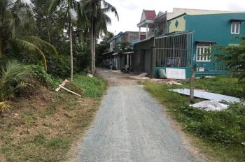 Đất khu vực Bình Nhâm, Lái Thiêu, 12mx45m, giá 5.3 tỷ, LH chính chủ 0906.978.948