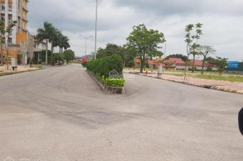 Dự án mặt đường Quốc Lộ 18, TP Chí Linh, chỉ 6tr/m2 khả năng sinh lời cao. LH: 0968.470.456