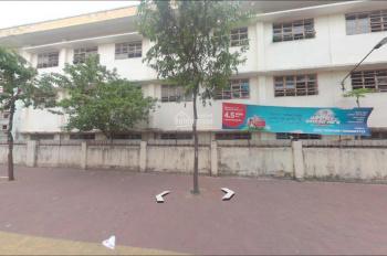Bán đất MT Trương Văn Hải, Q9, sổ hồng riêng, sang tay ngay, giá 22 tr/m2. LH: 0938198166 My