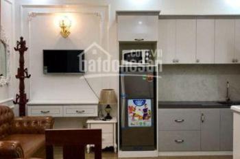Cho thuê căn hộ 1 - 2 PN full nội thất tại Vincom Lê Thánh Tồng, Hải Phòng. 0369453475