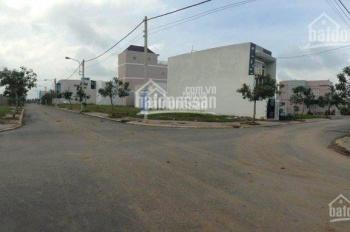 Chính chủ bán gấp MT Nguyễn Cơ Thạch, gần cầu Thủ Thiêm, thổ cư 100%. LH 0936980313, chỉ 2.5 tỷ/nền