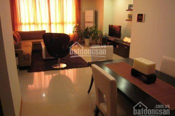 Nhiều căn hộ cho thuê 45m2, 110m2, 118m2 The Garden đang trống giá thuê từ 13tr/tháng
