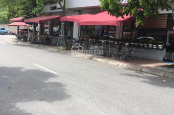 Cho thuê nhà MP Ngọc Hồi, Thanh Trì, Hà Nội DT 300m2 x 2T, giá 85tr/th