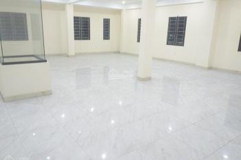 Cho thuê văn phòng - khu công nghiệp VSIP - Tiên Du - Bắc Ninh