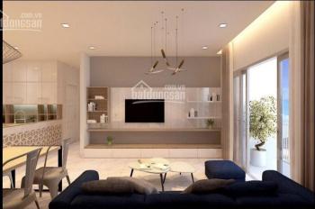 Bán căn hộ Sunrise City quận 7 đã có sổ hồng 2 phòng ngủ full nội thất đẹp, giá 3,2 tỷ vào ở ngay